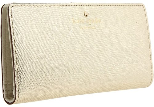 Kate Spade New York Mikas Pond Stacy