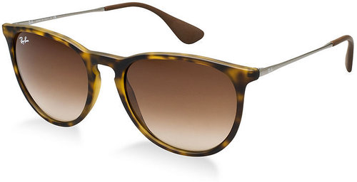 Ray-Ban Sunglasses, RB4171