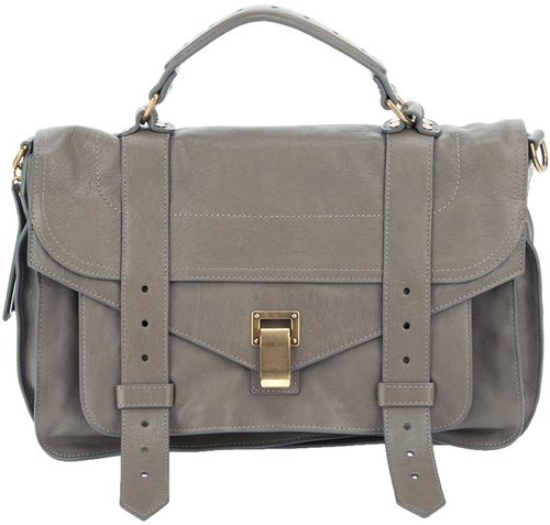 Proenza Schouler 'PS1' bag