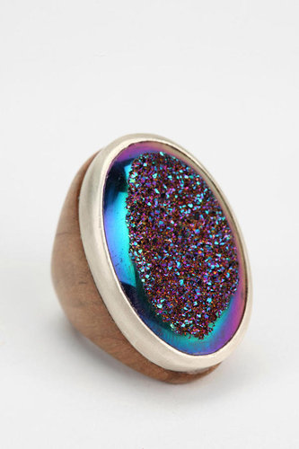 Adorn By Sarah Lewis Jewelry Sticks & Stones Ring