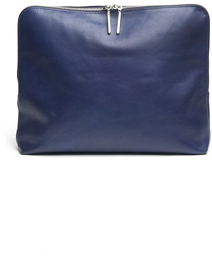 3.1 Phillip Lim 31 Minute Zip Clutch