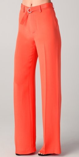 Rebecca Minkoff Sanna Pants