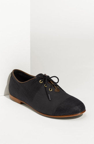 rag & bone 'Hanalei' Oxford