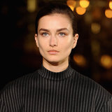 2013 Autumn Winter Paris Fashion Week: Stella McCartney