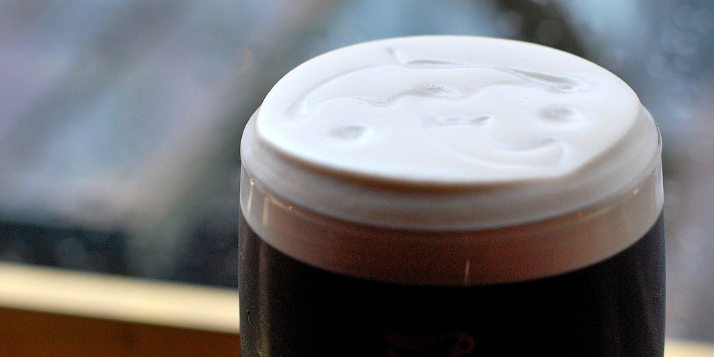 Do You Know Your Guinness?