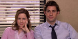 See Jim and Pam's Road to Office Romance — in GIFs