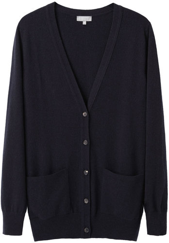 Margaret Howell / Gentleman's Cardigan