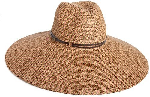 San Diego Hat Women's Sun Hat With Band