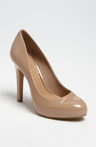 Jessica Simpson 'Abriana' Pump (Nordstrom Exclusive)