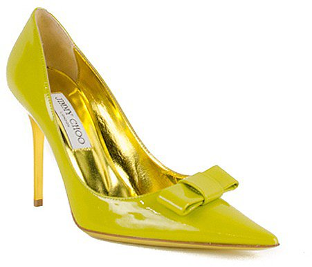 Jimmy Choo - Marcie