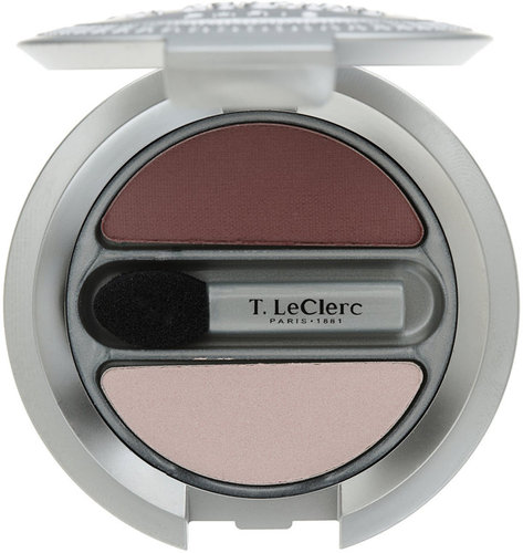 T. LeClerc Duo Eyeshadow