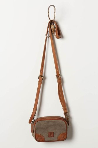Ives Camera Bag