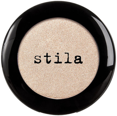 Stila Eye Shadow Compact, Kitten 0.9 oz