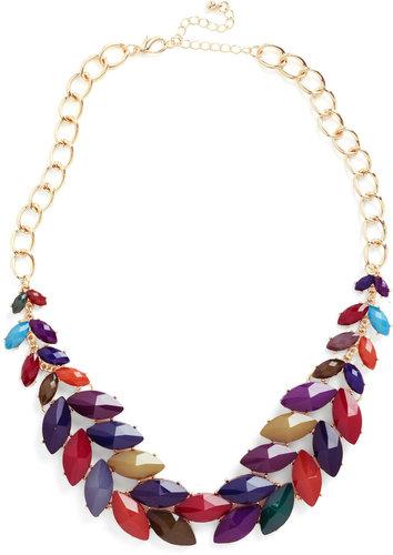 Berry Good Harvest Necklace