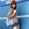 Best Backpacks For Spring 2013