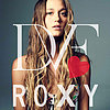 See And Shop Diane Von Furstenberg & Roxy Swimwear Range
