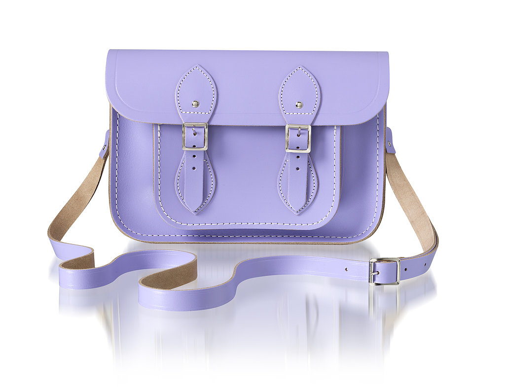 Lavender 11 Inches ($190)
