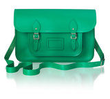 Emerald 15 Inches (approx. $210.04)