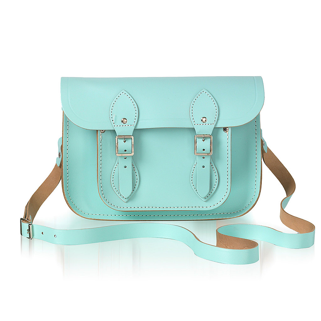 Pretty, Cool, Colourful Cambridge Satchel Bags, Under $200