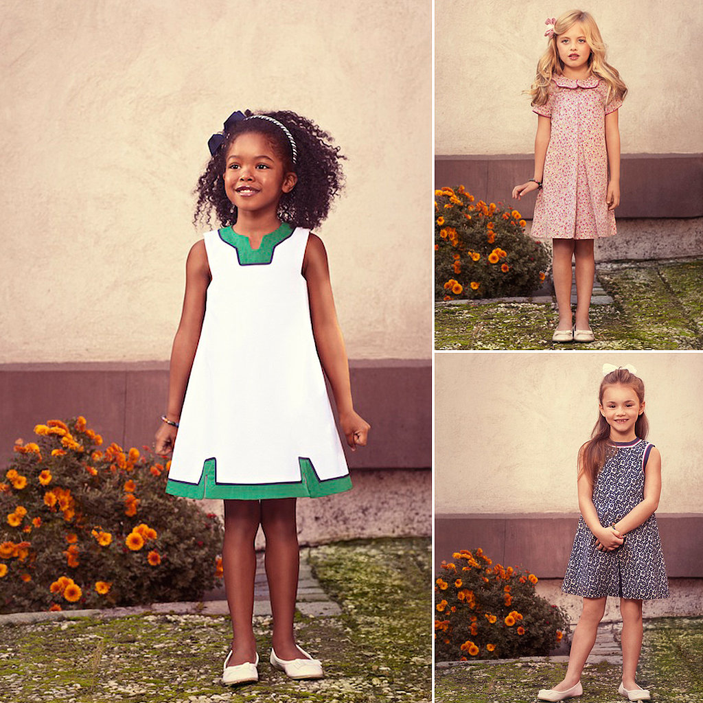 Meet Mimivail: Timeless Dresses That Empower Girls Across the Globe