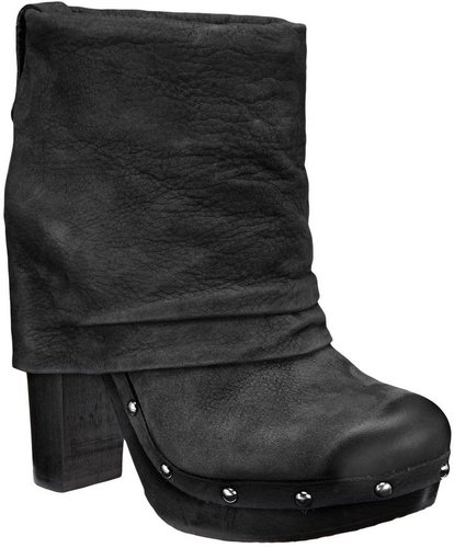 Vince Camuto &quot;Coco&quot; Boots