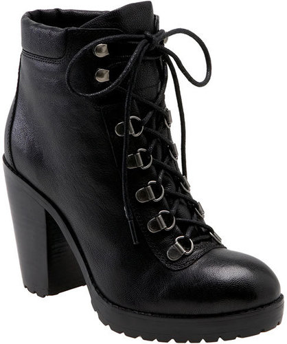 DV by Dolce Vita &#039;Prince&#039; Bootie