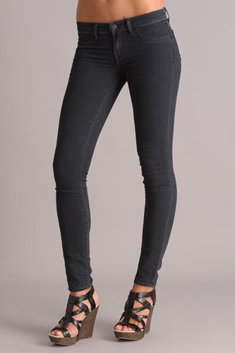 J Brand Denim Legging