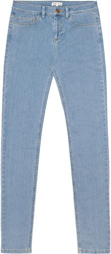 Smith DENIM SKINNY JEANS
