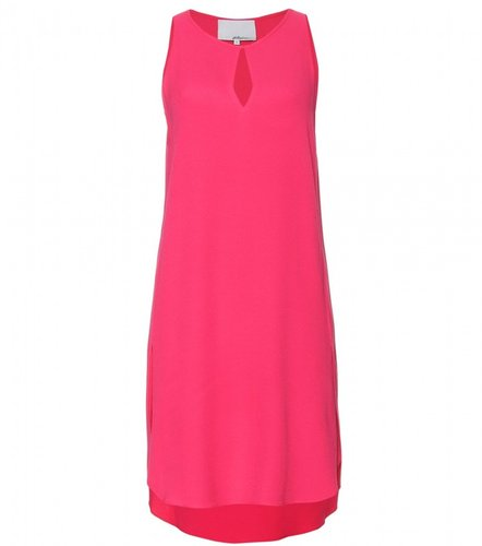 3.1 Phillip Lim CREPE DRESS