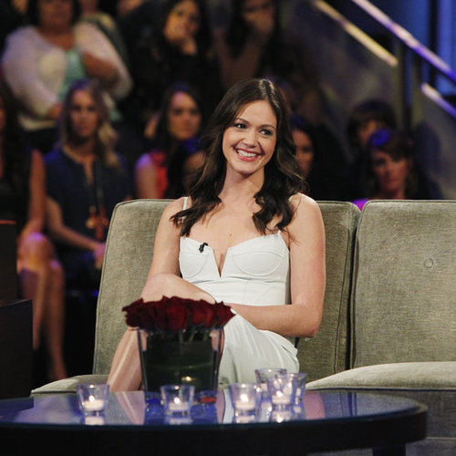 Is Desiree The Bachelorette?
