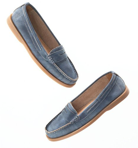 The bed|stTM aunt rose loafer