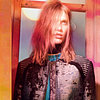 Proenza Schouler Spring 2013 Campaign Video