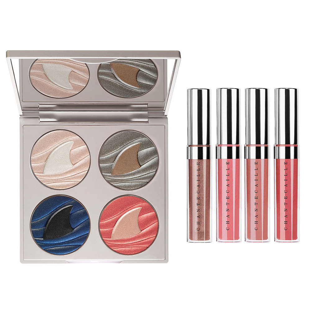Chantecaille Spring 2013 Collection