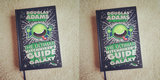 6 Life Lessons From The Hitchhiker's Guide to the Galaxy