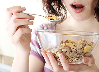 Expert Tips For Eating Breakfast For Energy