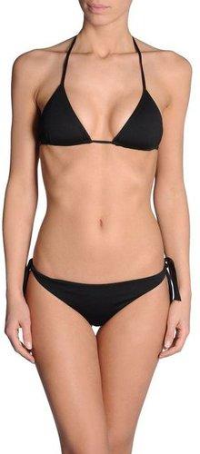 FISICO-CRISTINA FERRARI Bikini