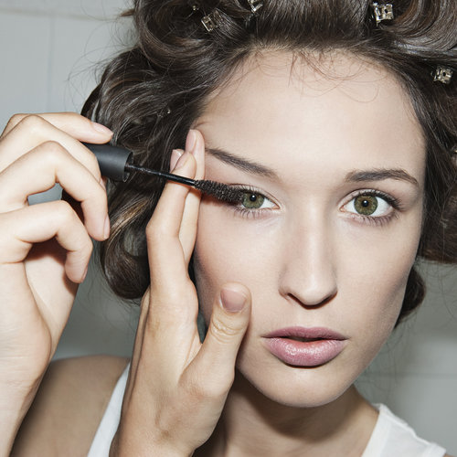 Best Drugstore Mascaras Under $10