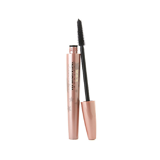 Khroma Beauty The Quickie Mascara ($10) darkens, curls, lengthens, volumizes, and defines lashes in one quick sweep. Who has time for multiple coats? Better get your hands on this one sooner than later, though. A judge recently blocked the future sales of the Kardashian-backed line due to an ongoing suit.