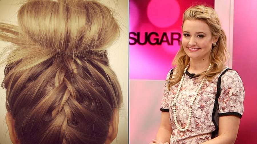 Easy Music Festival Hair Inspiration and Tips