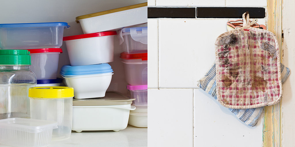 When to Replace Your Kitchen Equipment