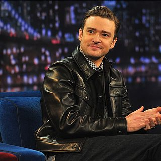 Justin Timberlake Kanye West Feud | Video