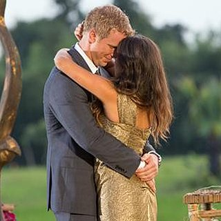 The Bachelor Finale 2013 Recap (Video)