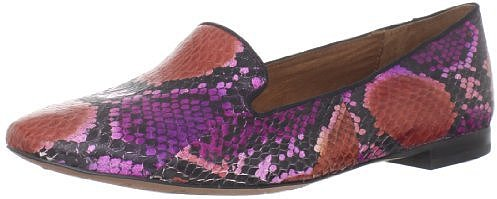 Sam Edelman Women's Alvin Slip-On Loafer