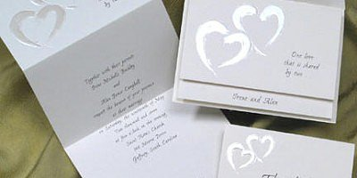 Purchasing the Perfect Wedding celebration Invitations