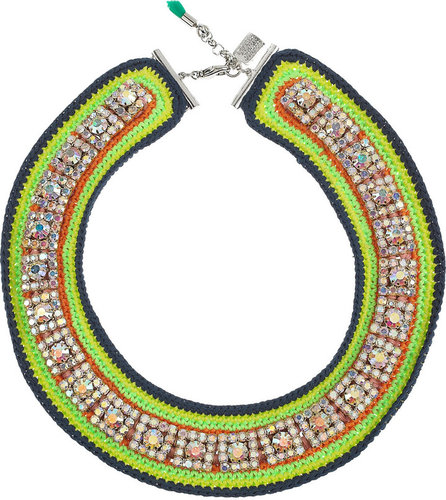 Lime Jewelry