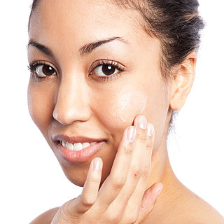 The Truth About Humectants in Moisturizers