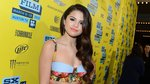 Video: Is the Leaked Selena Gomez Song About Justin Bieber? Plus Taylor Swift's New Video For 22!