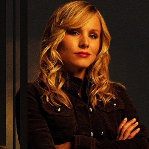 Veronica Mars Movie Raises Near $2 million in 1 Day (Video)