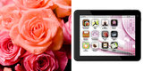 "Love It or Leave It: The ""First Tablet For Women"""