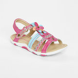 Stride Rite Brenna Sandals